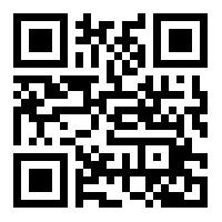 20121219-081914.jpg