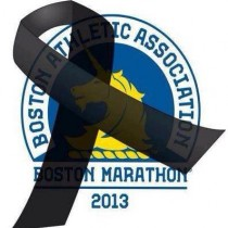 boston-marathon_ribbon-210x210